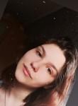 Sonya, 18, Syktyvkar