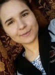 Irina, 18  , Korkino
