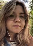 Valeriya, 21, Krasnodar