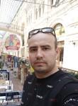 Roma, 35  , Mineralnye Vody
