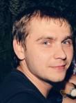 Сережа, 32  , Ramenskoye
