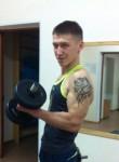Fidan, 25  , Burayevo