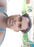 कमलेश, 23  , Lucknow