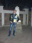 Aleksandr, 43  , Kolchugino