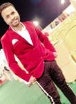 Kabir, 24  , Bhayandar