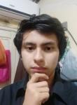 Jorge, 18  , Santa Cruz de la Sierra