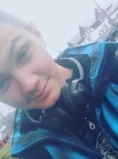 Dmitriy Nov, 21, Russia, Vologda