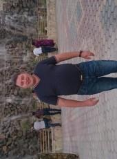 Dmitriy, 40, Russia, Krasnoyarsk