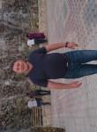 Dmitriy, 39  , Chebarkul