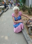 Tatyana, 55, Vladivostok