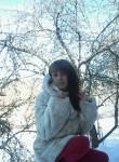 АLONA, 32  , Bratslav