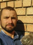 Igor, 41  , Aleysk