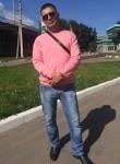 Ruslan1984, 35  , Penza