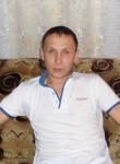 sergey, 35  , Khvalynsk