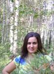 Ksyusha, 41, Ulyanovsk
