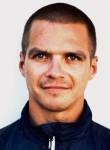 Anton, 35  , Severskaya