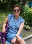 Евгения, 39  , Moscow