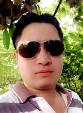 Cường, 38, Vietnam, Hanoi