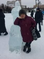 Olga, 46, Russia, Omsk