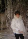 katya, 29, Tambov