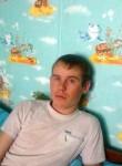 Andrey, 26  , Krasnozerskoye
