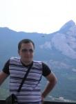 Evgeniy, 38  , Korsun-Shevchenkivskiy