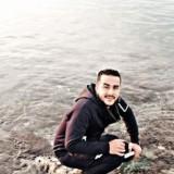 محمدوبكا, 23  , Zliten