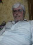 VIKTOR ALEKSEEVI, 67  , Orel