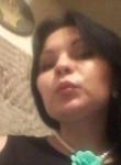 Yuliya, 29  , Roman