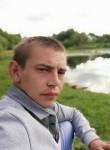 Александр, 27  , Plavsk