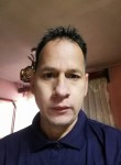Jose, 35  , Chihuahua