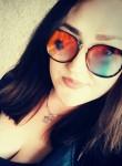 Lyalya, 20  , Izyaslav
