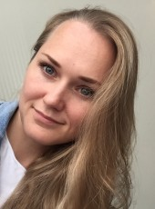 Anna, 32, Russia, Moscow
