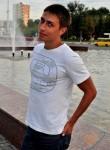 Алексей, 31, Tel Aviv