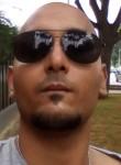 Thinesh, 28  , Singapore