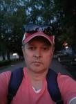 Evgeniy, 52  , Ufa