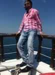 İsmail , 26, Ankara