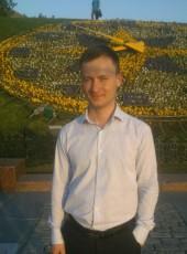 Aleksey, 38, Russia, Shchelkovo