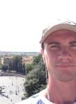 Aleksey, 32, Krasnodar