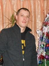 Andrey, 34, Russia, Yefimovskiy