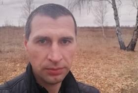 Vasya, 36 - Just Me