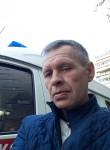 Igor, 48, Yekaterinburg