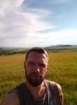 Dzhon, 33, Novokuznetsk