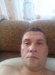 yuriy kiril, 39  , Gradizhsk