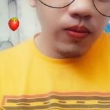 Sonnyboy Menguit, 33  , Pasig City