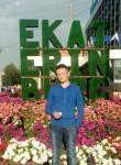 Ilya, 26  , Turinsk
