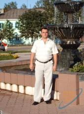 Dmitriy, 54, Russia, Nizhniy Novgorod