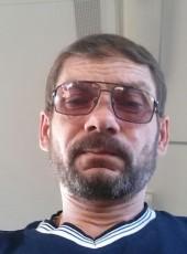 Vasiliy , 48, Russia, Orenburg