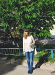 Tatyana, 47  , Volgodonsk