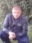 Vlad, 42  , Ust-Katav